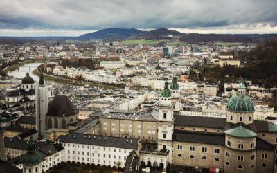 [Collège – Décembre 2018] Voyage en Allemagne pour les collégiens de Beaugency